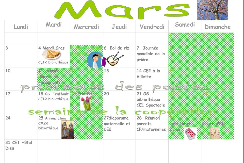 Mars_991_700