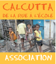 Calcutta_association