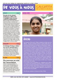 JOURNAL ETE 2014 COULEUR