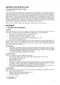 Rapport 2014-2015_numpages