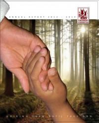 Annual Report 13-14