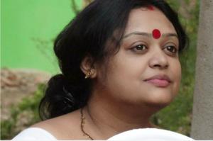 Anupa Datta