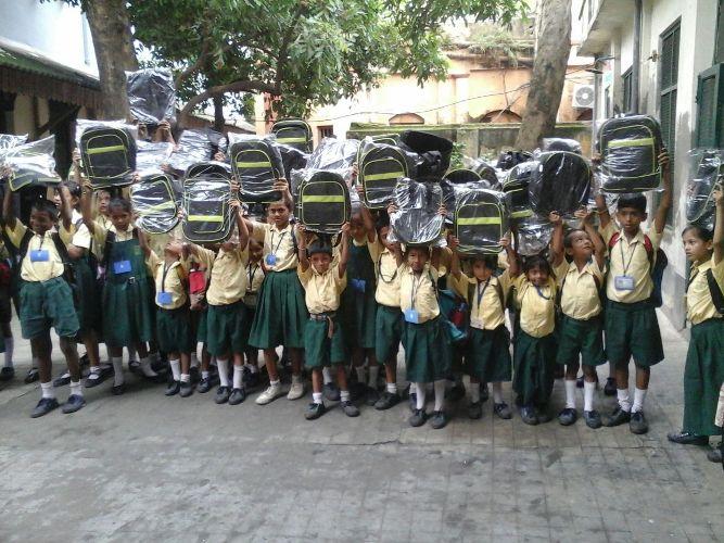 Model School1