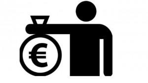 picto-argent