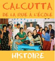 CRE_histoire