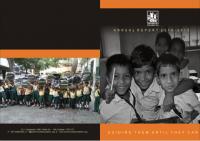 Annual Resport TF 2014-2015