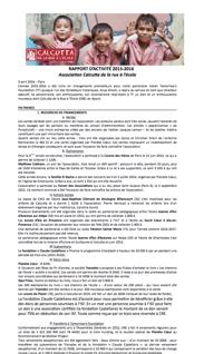 RapportActivité2015-2016