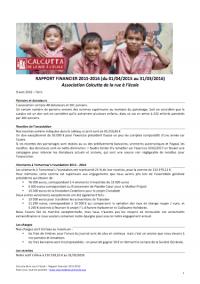 RapportFinancier2015-2016